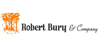 Robert Bury & Company