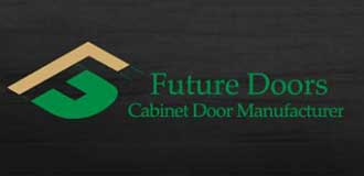 Future Doors Cabinet Door Manufacturer